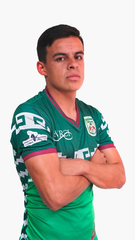 Cesar Landa - 11