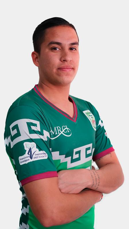 Saul Rodriguez - 30