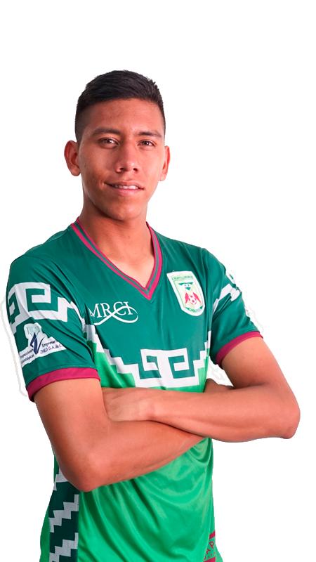 Luis Gutierrez - 5